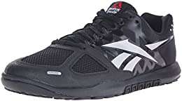 Reebok CrossFit Nano 2.0 Mens Training Shoes