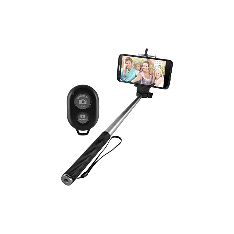 ematic-extendable-selfie-stick-with