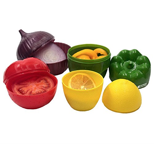 seed saver containers - 5