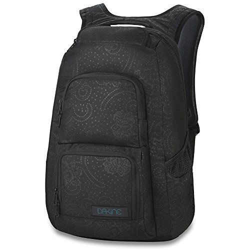 dakine-jewel-26l-ellie-one-size