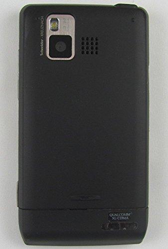 LG VX9700 Dare Verizon