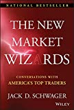 The New Market Wizards: Conversations with America's Top Traders: 95
