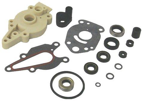 Sierra International 18-2697-1 Lower Unit Seal Kit