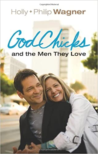 Godchicks and the men they love holly wagner philip wagner godchicks and the men they love holly wagner philip wagner 9780830752386 amazon books fandeluxe PDF