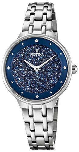 Festina Watch F20382/2