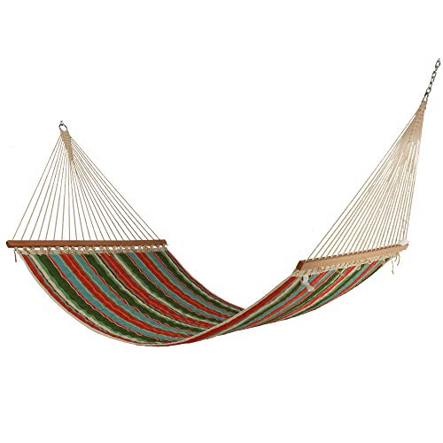 East Coast Hammocks Large