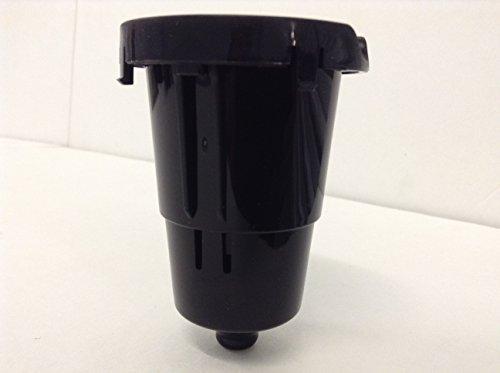 K-cup Holder Replacement Part for Keurig K10, K40, K45, K...