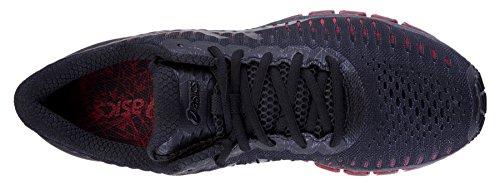 quality design e50cf 8bfc5 ASICS Men's Gel-Quantum 360 Running Shoe (9.5 D(M) US ...