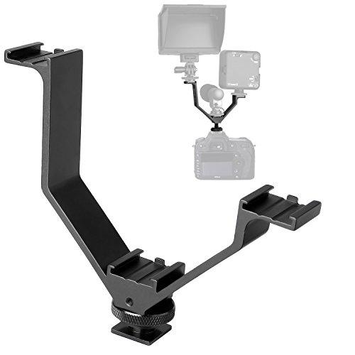 camera monitor bracket - 4