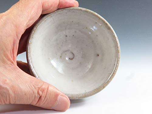 Iwami-Yaki Japanese Pottery Sake Cup by Iwami-Yaki (Image #2)