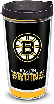 Tervis Triple Walled Insulated Tumbler