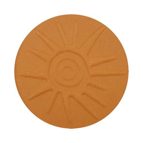 Rimmel Bronzer 022 - 7