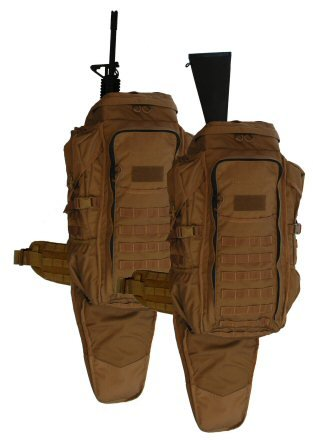 Eberlestock Phantom Pack. UNICAM., Outdoor Stuffs