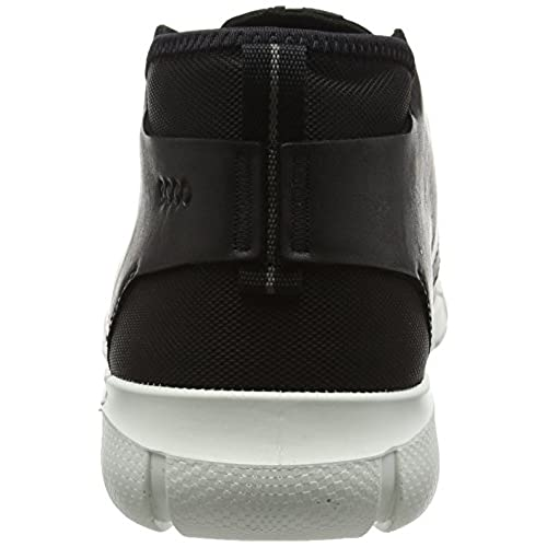 f4b17ffdd3 30%OFF ECCO Men's Intrinsic Chukka Fashion Sneaker - a-s.dk
