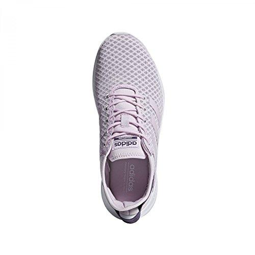 Flex Trapur Aerpnk adidas Aerpnk Sneaker Aerpnk Rosa Donna Aerpnk Trapur Cloudfoam QT AqqEf