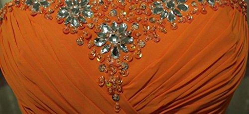 Women's Prom Women's Dresses Prom ANTS Strapless Dresses ANTS Strapless 1xwBSX