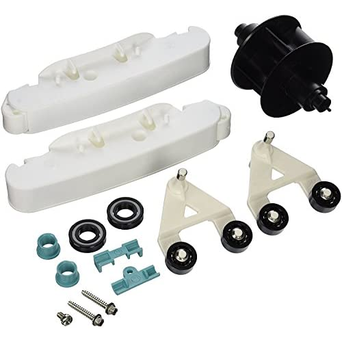 Cheap Hayward AXV621417WHP A-Frame and Pod Combo Tune-Up Replacement Kit for Navigator Automatic Pool Cleaners