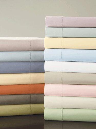 Celeste by Sferra - King Duvet Cover 106x92 - Bedding Celeste Sferra Luxury