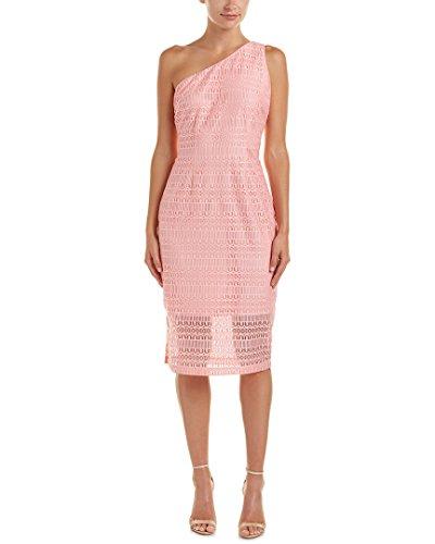 dresses by alexia admor - 8