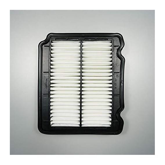 Sparedeals - Air Filter For Chevrolet AVEO UVA (2006-2012)