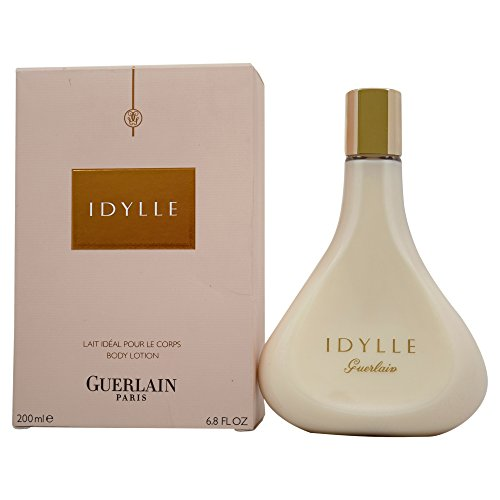 guerlain-idylle-body-lotion-for-women-68-ounce