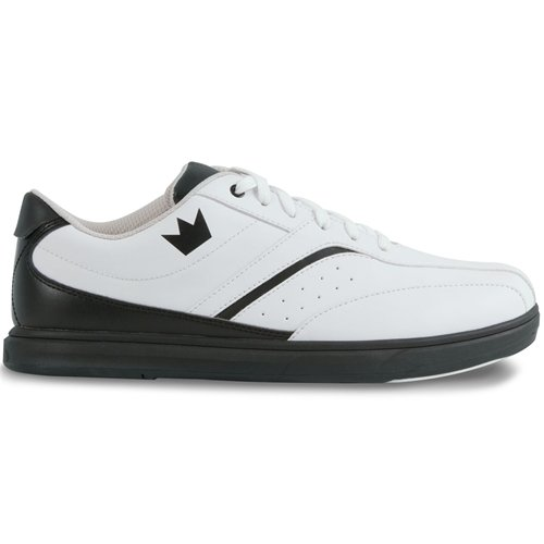 Buy bowling shoe brand