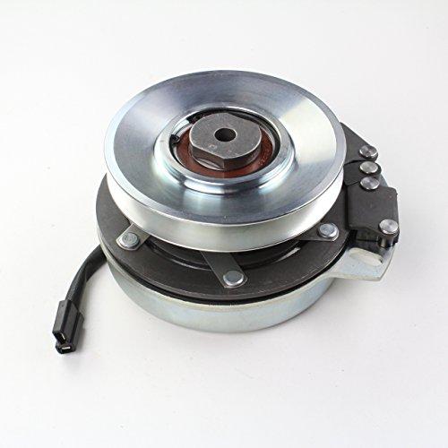 8TEN Electric PTO Clutch John Deere GT235 GT225 GX255 LT190 LX277 LX280 SST18 Mower (John Deere Pto Clutch)