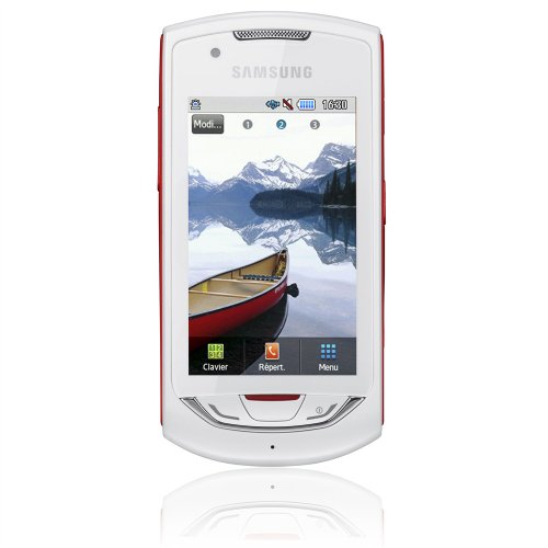 Compare nokia mural and samsung monte s5620 compare for Nokia mural 6750