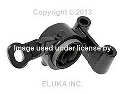 MINI ONE COOPER R50 R52 R53 FRONT LOWER WISHBONE ARMS COMPLETE LH /& RH