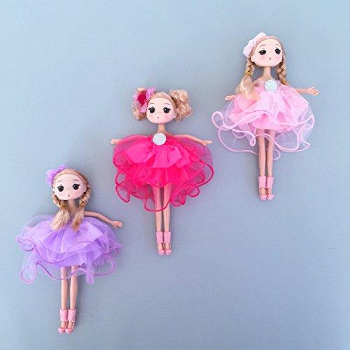 4 Year Old Girl Princess Birthday Gifts: Amazon.com