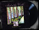 Through the Forest (From the Vault) Black Vinyl