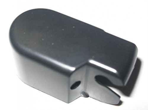 Mercedes W202 W140 Headlight Washer Jet Cap A1408240349, used for sale  Delivered anywhere in USA