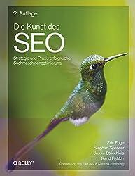 Die Kunst des SEO (German Edition)