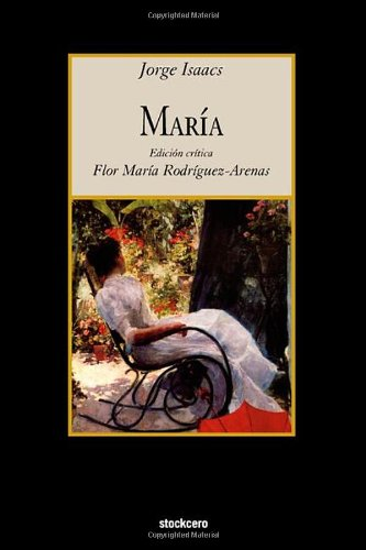 Maria (Spanish Edition) pdf epub