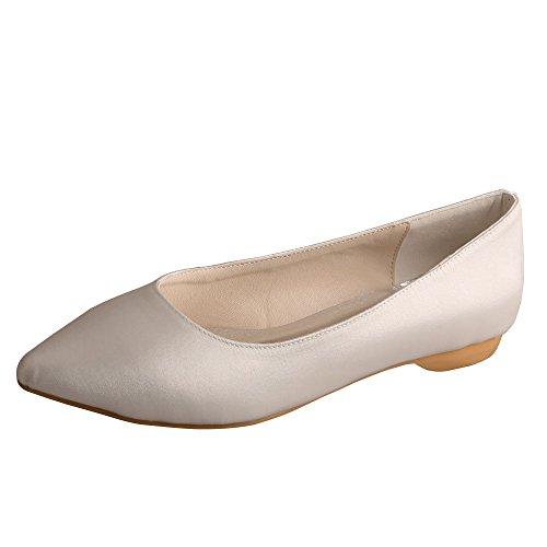 Wedopus - Ballet mujer