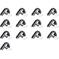13 x Quantity of Walkera Rodeo 150 150-Z-10 Camera Guard Shield Impact Cover Part Protection