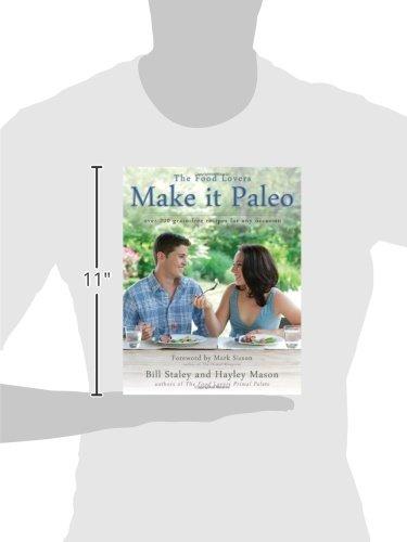 "Make it Paleo"",""mediaSourceInfo"":""https://images-na.ssl-images-amazon.com/images/I/E1UQAdEzcWS.mp4"",""contentMinAge"":0,""shortContentTitle"":""Make it Paleo"",""index"":0,""runtimeTimestamp"":""3:49"",""slateImages"":{""preloadSlate"":""https://images-na.ssl-images-amazo"