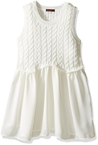 ella-moss-girls-slim-size-nelly-cable-sweater-knit-top-off-white-12