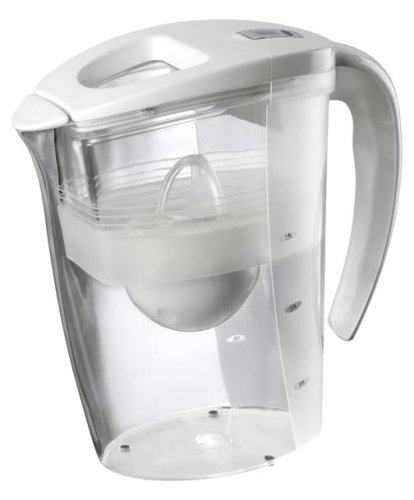 Adagio Teas Gravitea Water Filter