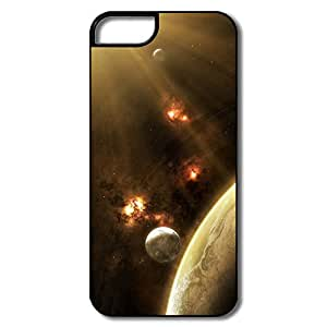 Cool Plastic Dirt Poof Sun Glare Iphone5s Cases Covers