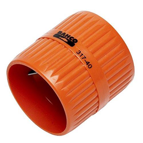 Bahco 31740 Plastic Wheel Reamer 317-40