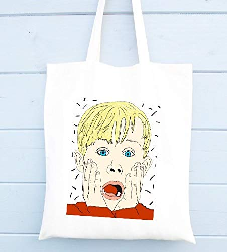Baby Sinclair Not the mama tote