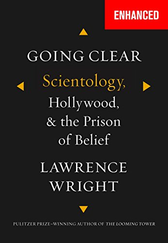 Going clear enhanced edition scientology hollywood and the going clear enhanced edition scientology hollywood and the prison of belief fandeluxe Images