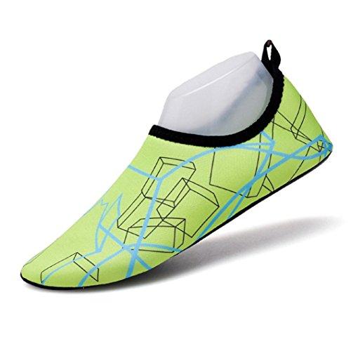 Bovake Barefoot Shoes DfSLm