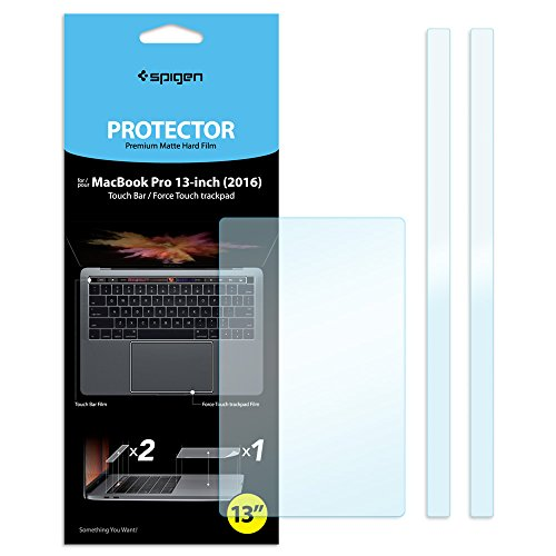 Spigen-MacBook-Pro-Touch-bar-TrackPad-Protector-with-Matte-Film-for-MacBook-Pro-13-2016