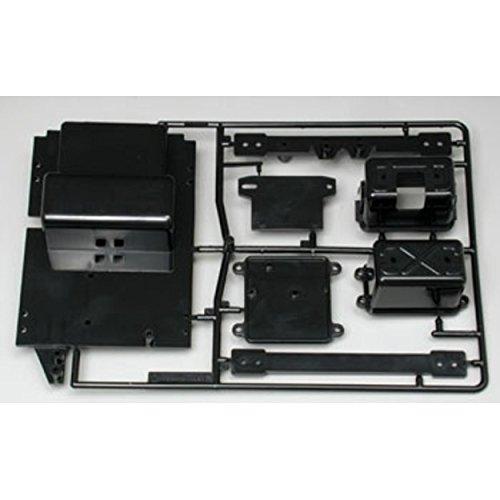 - Tamiya A Parts 58065/89 TAM9005236