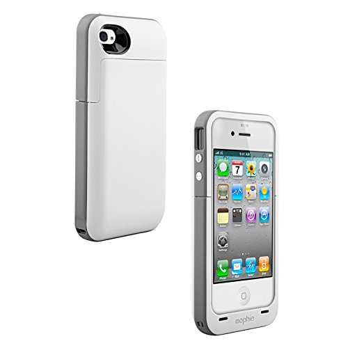 iphone 4 case battery pack - 6