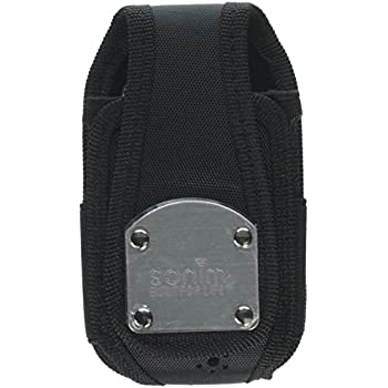 Amazon.com: Sonim Original Rugged Belt Pouch for use with