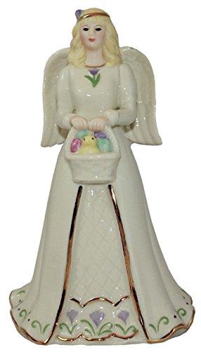 Lenox Doll (Easter Angel Figurine by Lenox)