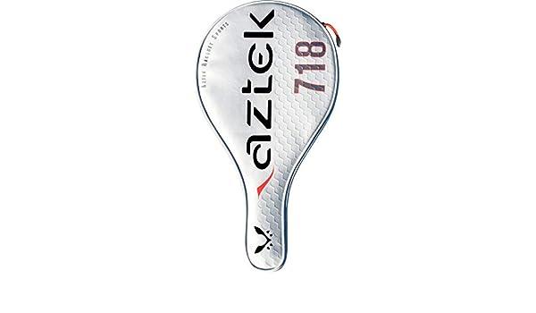Aztek Paddle Cover